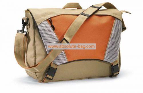 กระเป๋าโน๊ตบุ๊ค ร้านขายส่งกระเป๋าโน๊ตบุ๊ค ab-6-5020
