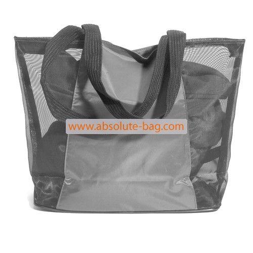 กระเป๋าชอปปิ้ง ของพรีเมี่ยม ab-9-5016