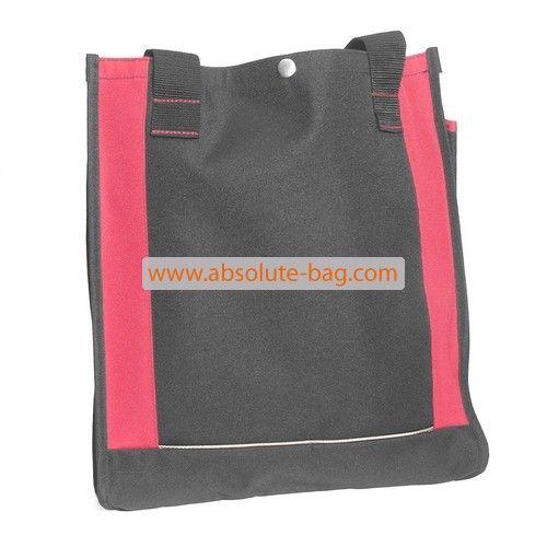 กระเป๋าชอปปิ้ง โรงงาน กระเป๋า ab-9-5018