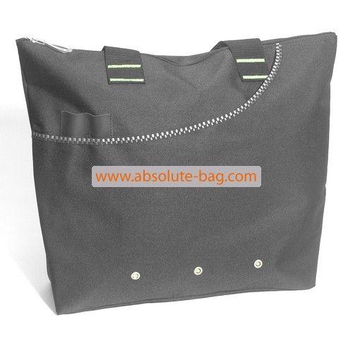 กระเป๋าชอปปิ้ง ขาย กระเป๋า ab-9-5019