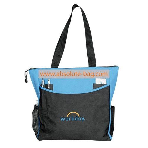 กระเป๋าชอปปิ้ง ซื้อ กระเป๋า ab-9-5020
