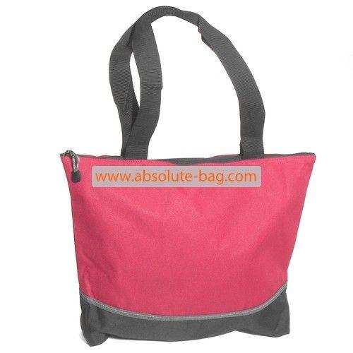 กระเป๋าชอปปิ้ง จำหน่าย กระเป๋า ab-9-5021