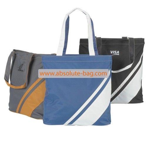 กระเป๋าชอปปิ้ง ผู้ผลิต กระเป๋า ab-9-5022