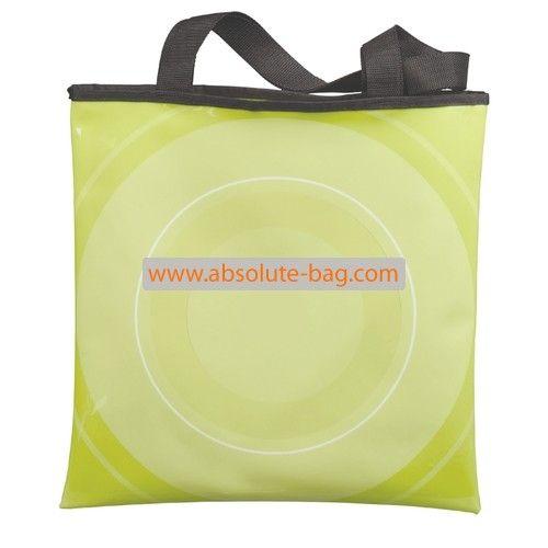 กระเป๋าชอปปิ้ง ผลิต กระเป๋า ab-9-5023