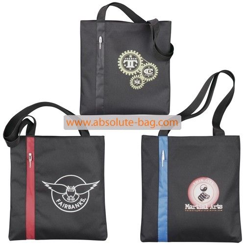 กระเป๋าชอปปิ้ง ซื้อกระเป๋า ab-9-5027