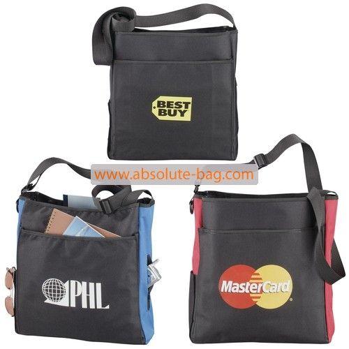 กระเป๋าชอปปิ้ง ผู้ผลิตกระเป๋า ab-9-5029