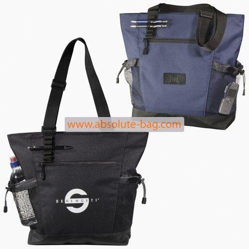 กระเป๋าชอปปิ้ง ผลิตกระเป๋า ab-9-5030