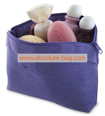 กระเป๋าเครื่องสำอาง ขาย กระเป๋า ab-10-5003