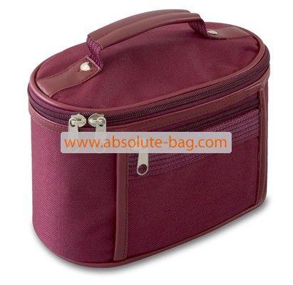 กระเป๋าเครื่องสำอาง ซื้อ กระเป๋า ab-10-5004