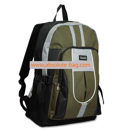 กระเป๋าเป้ผู้ชาย ร้านขายกระเป๋าเป้ผู้ชาย ab-5-5124