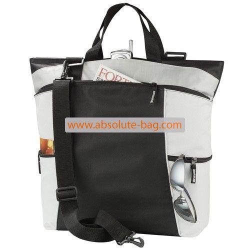 กระเป๋าสะพายข้างแฟชั่น เว็บขายกระเป๋าสะพายข้างแฟชั่น ab-16-5011