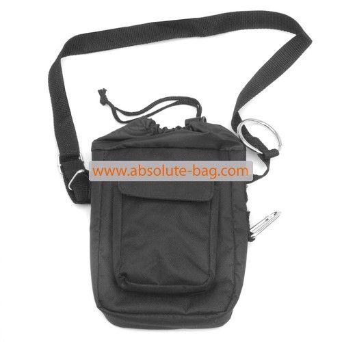 กระเป๋าสะพายใบเล็ก ร้านขายส่งกระเป๋าสะพายใบเล็ก ab-2-5064