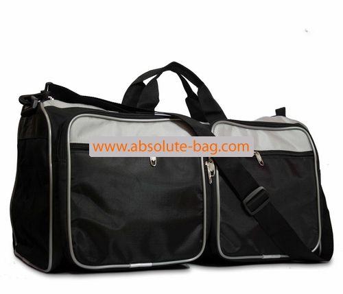 กระเป๋าเดินทาง ซื้อกระเป๋าเดินทาง ab-3-5085