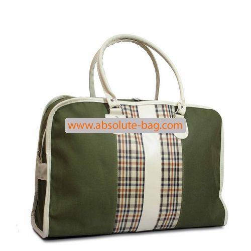 กระเป๋าเดินทาง โรงงานผลิตกระเป๋าเดินทาง ab-3-5086