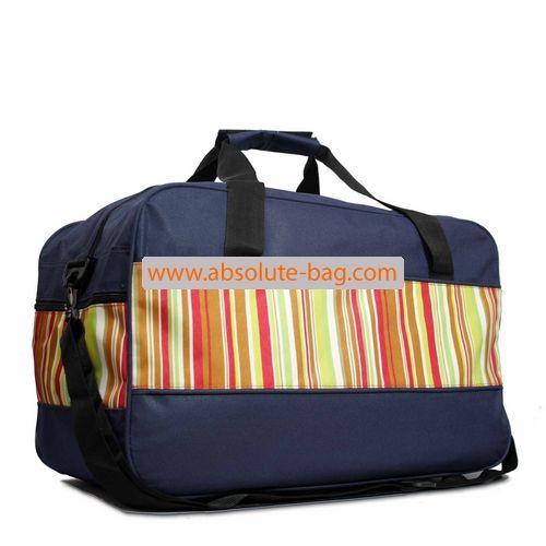 กระเป๋าเดินทาง โรงงานเย็บกระเป๋าเดินทาง ab-3-5087