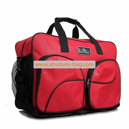 กระเป๋าเดินทาง แหล่งขายส่งกระเป๋าเดินทาง ab-3-5088