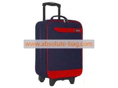 กระเป๋าเดินทางล้อลาก ของชำร่วย ab-8-5032