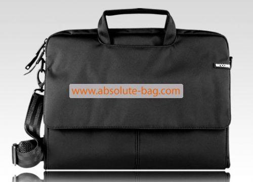 กระเป๋าโน๊ตบุ๊ค สั่งผลิตกระเป๋าโน๊ตบุ๊ค ab-6-5024
