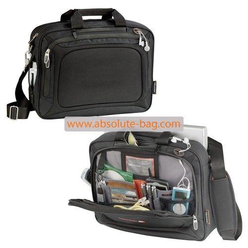กระเป๋าโน๊ตบุ๊ค ขายกระเป๋าโน๊ตบุ๊ค ab-6-5037