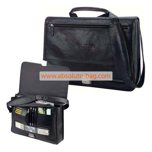 กระเป๋าโน๊ตบุ๊ค ขายส่งกระเป๋าโน๊ตบุ๊ค ab-6-5038