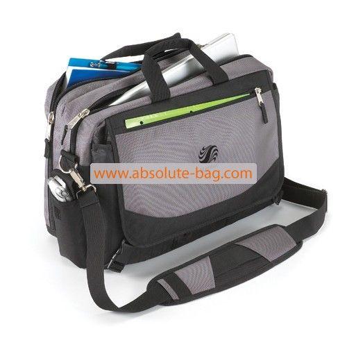 กระเป๋าโน๊ตบุ๊ค ร้านกระเป๋าโน๊ตบุ๊ค ab-6-5040