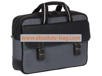 กระเป๋าโน๊ตบุ๊ค กระเป๋าโน๊ตบุ๊คราคาส่ง ab-6-5042