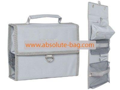 กระเป๋าเครื่องสำอางค์ แหล่งขายส่งกระเป๋าเครื่องสำอางค์ ab-10-5010