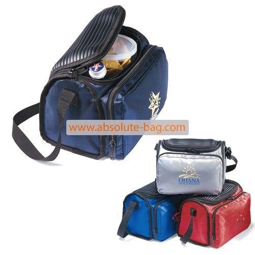 กระเป๋าเก็บความเย็น ซื้อกระเป๋าเก็บความเย็น ab-23-5005