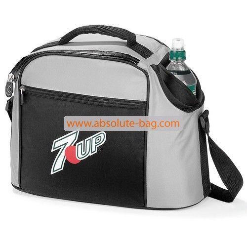 กระเป๋าเก็บความเย็น โรงงานเย็บกระเป๋าเก็บความเย็น ab-23-5007