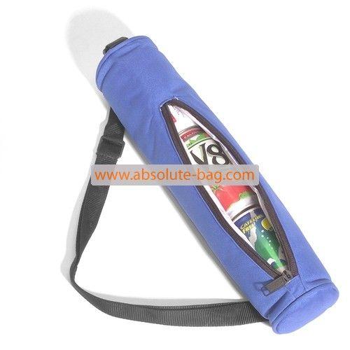 กระเป๋าเก็บความเย็น แหล่งขายส่งกระเป๋าเก็บความเย็น ab-23-5008