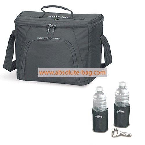 กระเป๋าเก็บความเย็น เว็บขายกระเป๋าเก็บความเย็น ab-23-5009