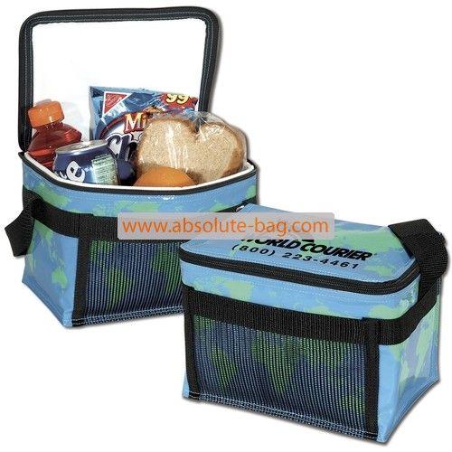 กระเป๋าเก็บความเย็น ร้านขายส่งกระเป๋าเก็บความเย็น ab-23-5010