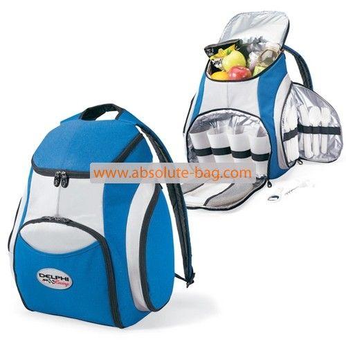 กระเป๋าเก็บความเย็น ผลิตกระเป๋าเก็บความเย็น ab-23-5020