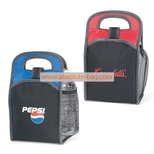 กระเป๋าเก็บความเย็น รับผลิตกระเป๋าเก็บความเย็น ab-23-5021
