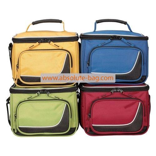 กระเป๋าเก็บความเย็น จำหน่ายกระเป๋าเก็บความเย็น ab-23-5025