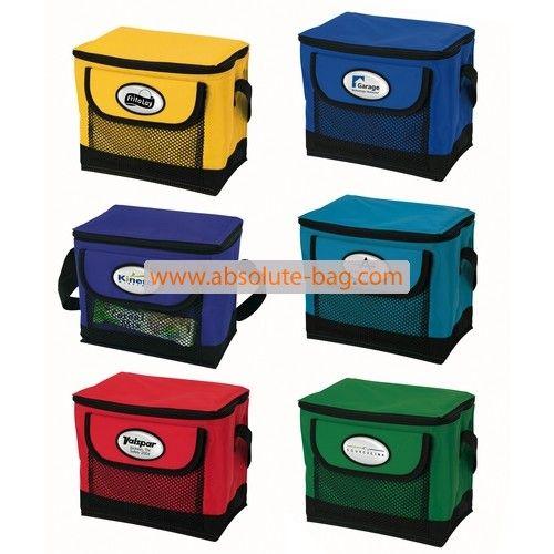กระเป๋าเก็บความเย็น สั่งทำกระเป๋าเก็บความเย็น ab-23-5026
