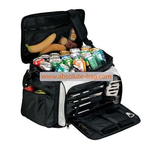 กระเป๋าเก็บความเย็น สั่งผลิตกระเป๋าเก็บความเย็น ab-23-5028