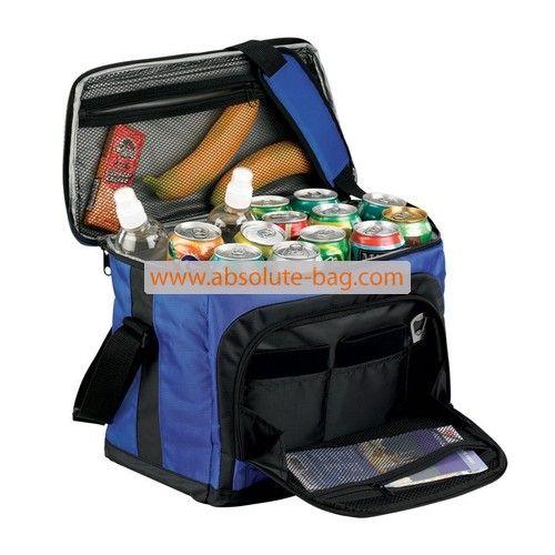 กระเป๋าเก็บความเย็น ของขวัญ ab-23-5029