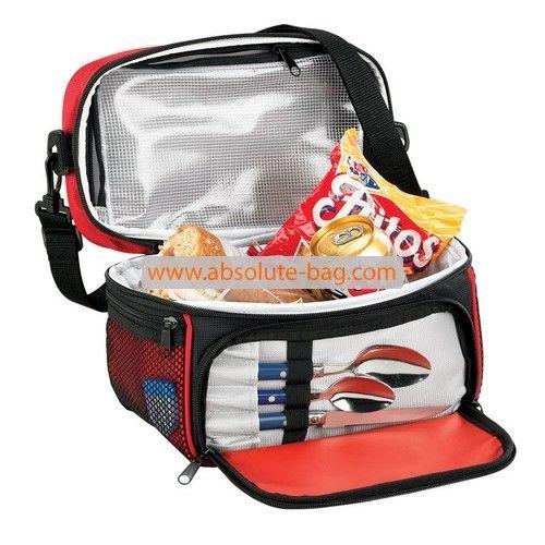 กระเป๋าเก็บความเย็น ของชำร่วย ab-23-5030