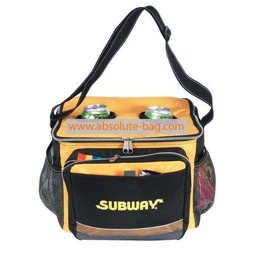 กระเป๋าเก็บความเย็น ของที่ระลึก ab-23-5031