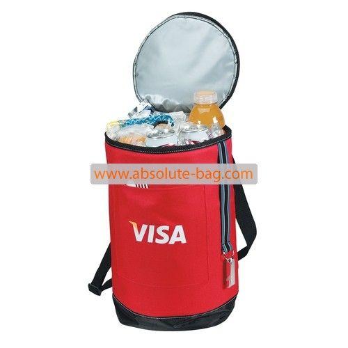 กระเป๋าเก็บความเย็น ของพรีเมี่ยม ab-23-5032