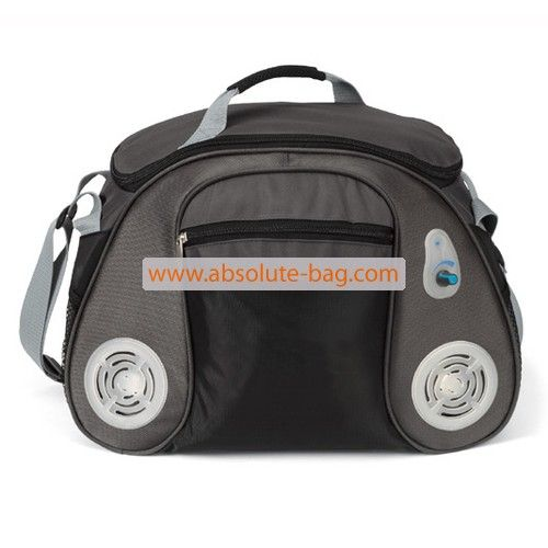 กระเป๋าเก็บความเย็น พรีเมี่ยม ab-23-5033