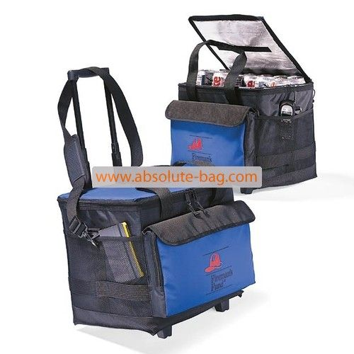 กระเป๋าเก็บความเย็น ขายกระเป๋าเก็บความเย็น ab-23-5034