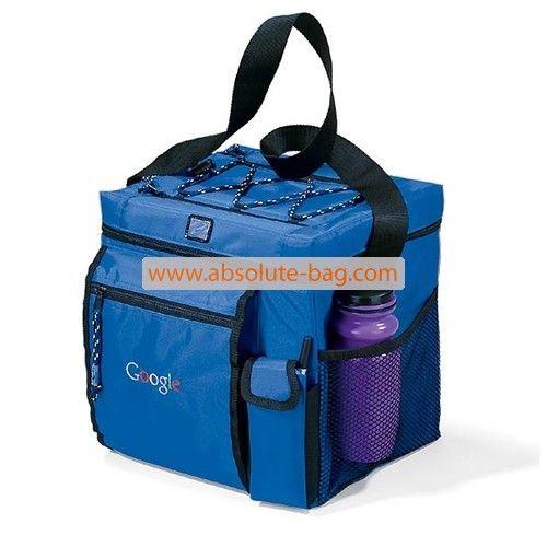 กระเป๋าเก็บความเย็น ขายส่งกระเป๋าเก็บความเย็น ab-23-5035