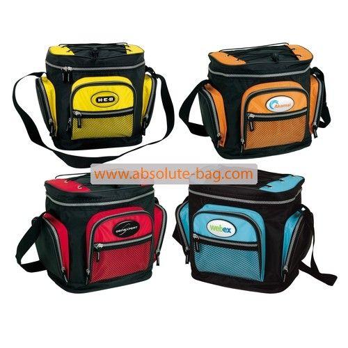 กระเป๋าเก็บความเย็น ร้านกระเป๋าเก็บความเย็น ab-23-5037