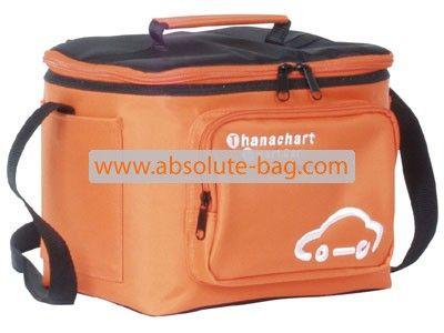กระเป๋าเก็บความเย็น กระเป๋าเก็บความเย็นราคาส่ง ab-23-5039