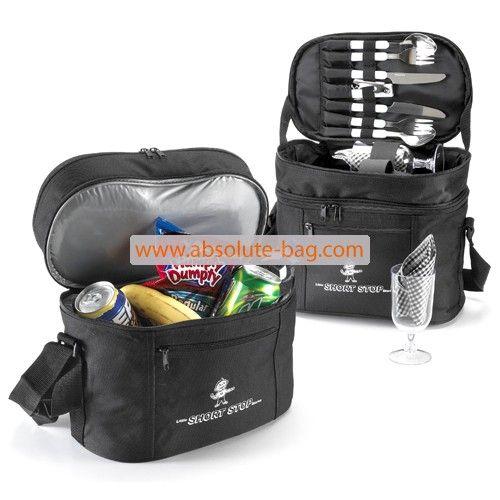 กระเป๋าเก็บความเย็น ซื้อกระเป๋าเก็บความเย็น ab-23-5041