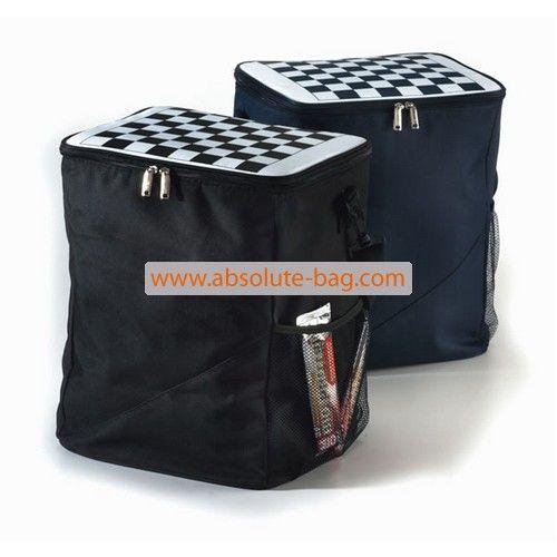 กระเป๋าเก็บความเย็น โรงงานผลิตกระเป๋าเก็บความเย็น ab-23-5042