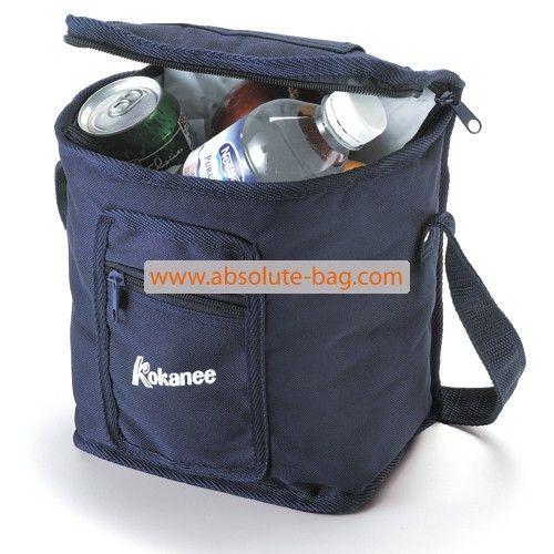 กระเป๋าเก็บความเย็น โรงงานเย็บกระเป๋าเก็บความเย็น ab-23-5044