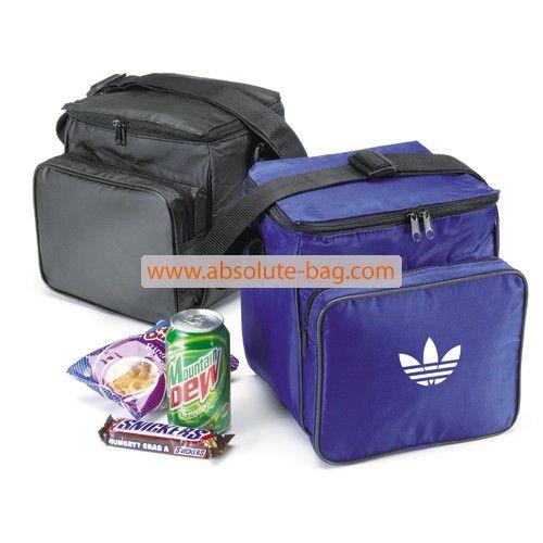 กระเป๋าเก็บความเย็น แหล่งขายส่งกระเป๋าเก็บความเย็น ab-23-5045